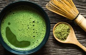Matcha Çayı Nedir? Matcha Çayının Faydaları ve Zararları
