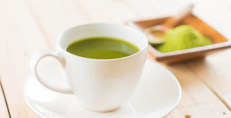 Matcha Çayının Zararları