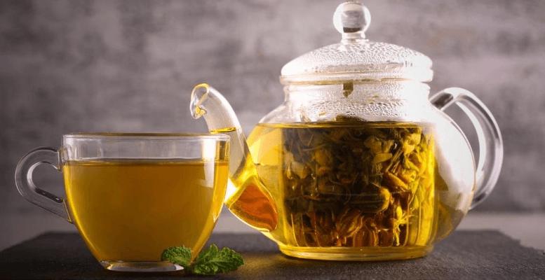 Rezene Çayı Nasıl Yapılır?