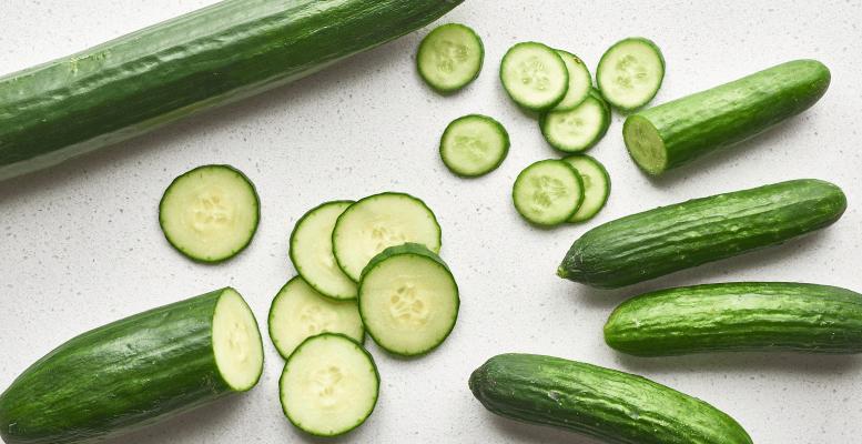 Salatalık Faydaları Nelerdir?