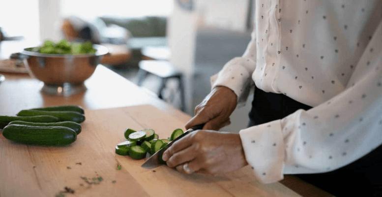 Salatalık Diyeti Nasıl Yapılır?