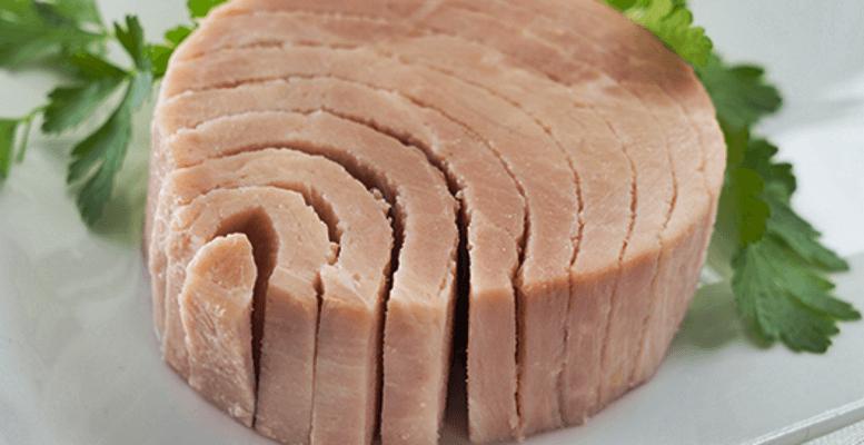 Ton Balığı Cilde Faydaları