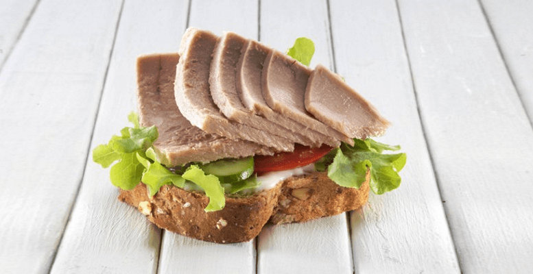 Konserve Ton Balığı Zararlı mı?