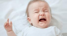 Bebeklerde Uyku Sorunu, Uyku Bozukluğu, Uyutma Teknikleri