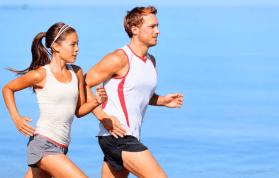Yağ Yakımı İçin Koşu mu, Yürüyüş mü Daha Faydalı?