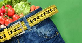 1 Ayda 5 Kilo Nasıl Verilir? Ayda 5 Kilo Verdiren Diyet Nasıl Yapılır?