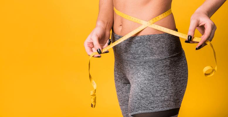 14 Günde 10 Kilo Verin | 2 Haftada 10 Kilo Verdiren Diyet
