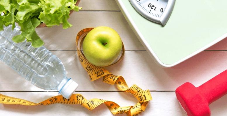 2 Haftada 10 Kilo Verdiren Diyet Listesi