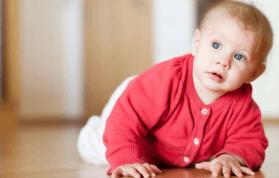 5 Aylık Bebek Eğitimi ve Gelişimi Nasıldır? Neler Yapabilir?