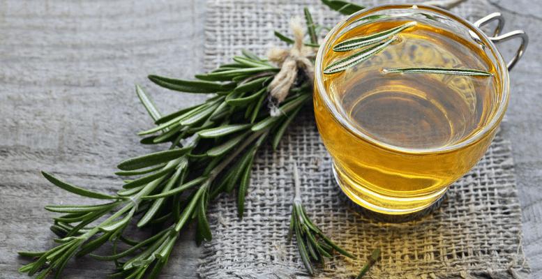 Ada Çayı Faydaları Nelerdir?