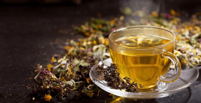 Ada Çayı Zararları Nelerdir?