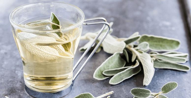 Taze Ada Çayı Nasıl Demlenir?