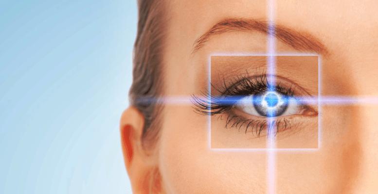 Göz Yanması İçin Doğal Çözümler Nelerdir?