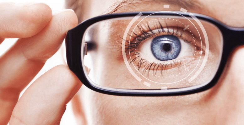 Göz Yanması Nedenleri Nelerdir?