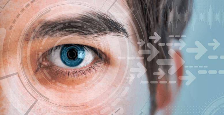 Göz Yanması Nedir?