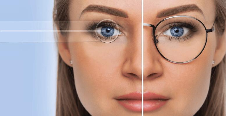 Göz Yanmasına Ne İyi Gelir? Göz Yanması için Doğal Tedaviler