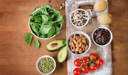 Hiperkalemi Nedir? Potasyum Yüksekliği Nedenleri