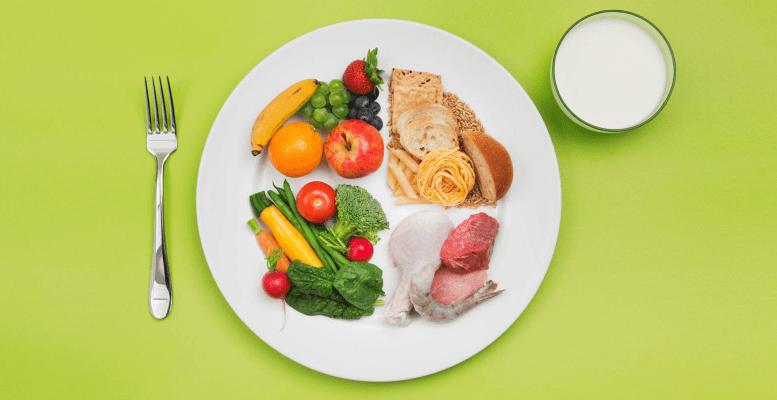 Kalori Nedir?
