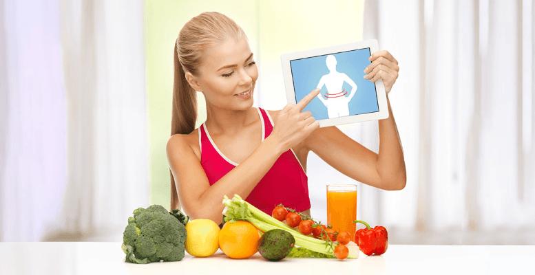 Kalori Cetveli Nedir? Hangi Besinde Ne Kadar Kalori Bulunur?