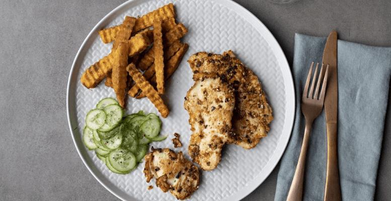 Tavuk Eti Besin Değerleri Nelerdir?