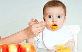 Tarhana Çorbası Nedir, Nasıl Yapılır? Bebekler İçin Faydaları Nelerdir?
