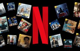 Netflix En İyi 10 Politik Dram Dizi Önerisi