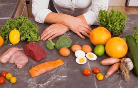 Düşük Karbonhidratlı Diyet Faydaları, Zararları Neler? Nasıl Yapılır?