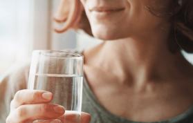 Su İçmenin Faydaları Neler? Su İçerek Nasıl Zayıflanır?